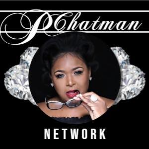 PChatman TV Network