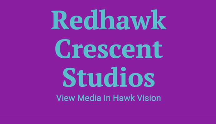 Redhawk Crescent Studios