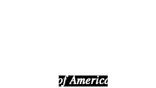 UBAA Global