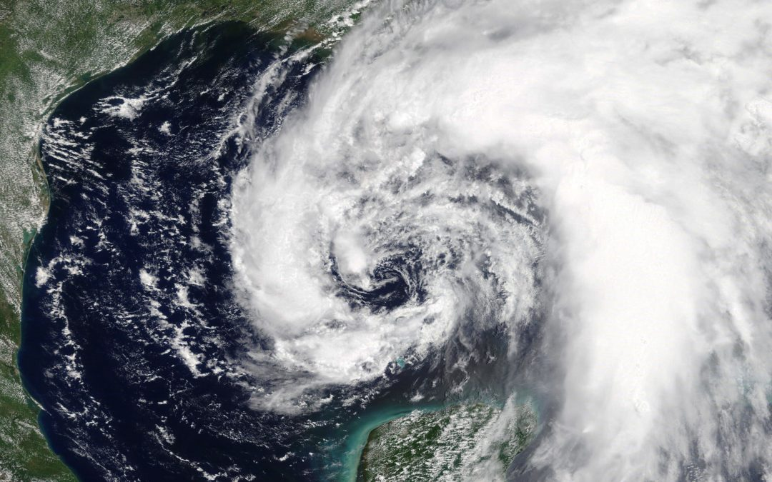 Test your news knowledge with Zenger: A tropical storm and a storm of accusations