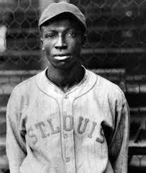 Cool Papa Bell – One of the Fastest Players in the League