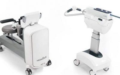 Flexible Robotic 'Mini Surgeon' Set To Ease Hysterectomies
