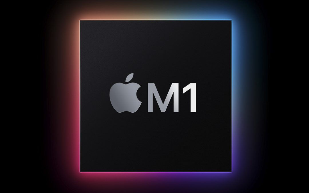 Adobe Introduces Apple M1 Support For Premiere Pro