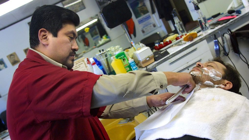 B2B Funding Helps Latino Businesses In Illinois Hardest Hit By Pandemic