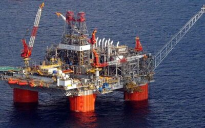 Ida's Impact On Higher Oil Prices May Be Only Temporary